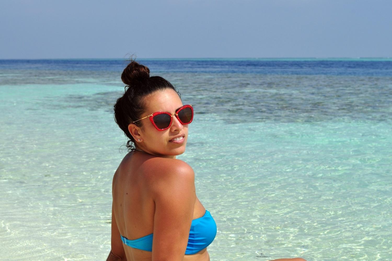 L'island Hideaway | Maldives | LovaLinda