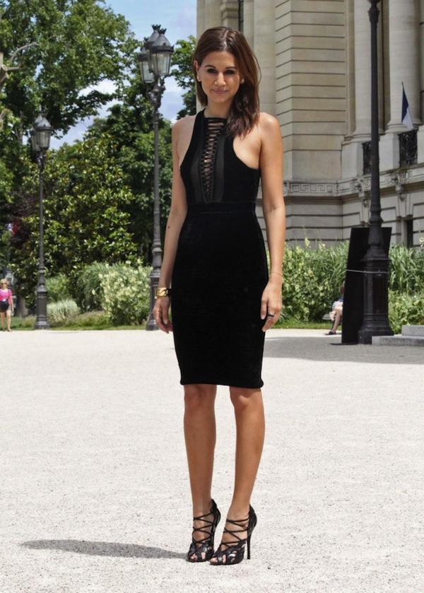 The-little-black-dress-LovaLinda-x-Stockholm-Streetstyle x Bodycon-black-dress-street-style