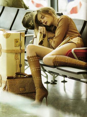Vogue-Shopping-Travel