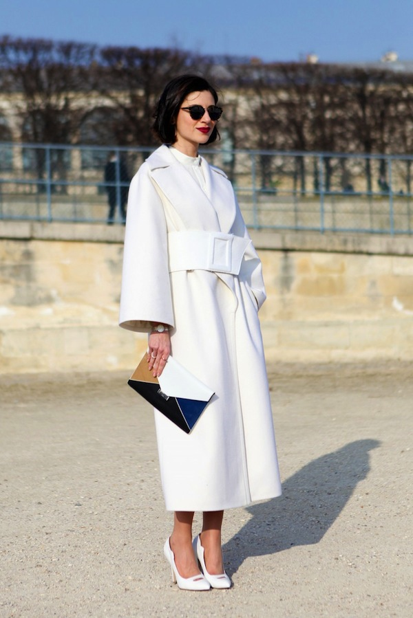 streetstyle_whitecoat_paris1.jpgoriginal