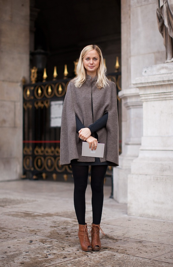 winter_streetstyle_cape_paris_03
