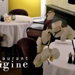 Le restaurant Origine | LovaLinda