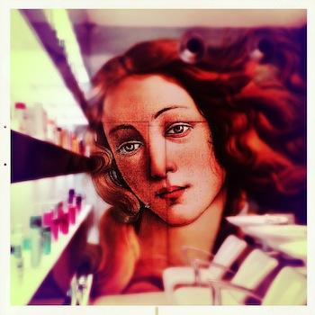 Le soin Tokio Inkarami | LovaLinda X Salon Philippe Prin-Derre