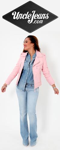 L'Uncle Jeans | LovaLinda