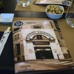 Le Bistrot Marseillais | LovaLinda x Blog LifeStyle Marseille