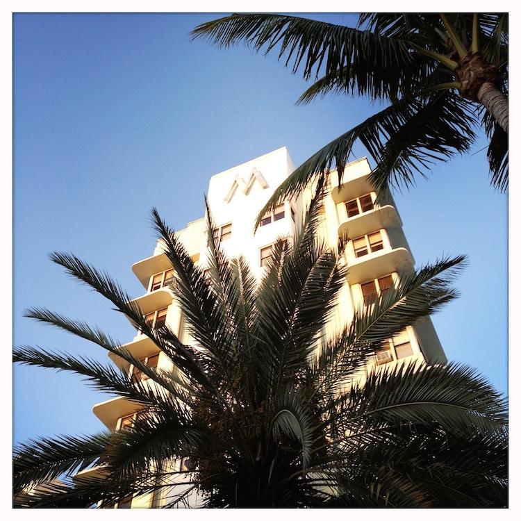 Le Miami des stars par LovaLinda | Guide Voyage et Bonne Adresses | Blog Lifestyle