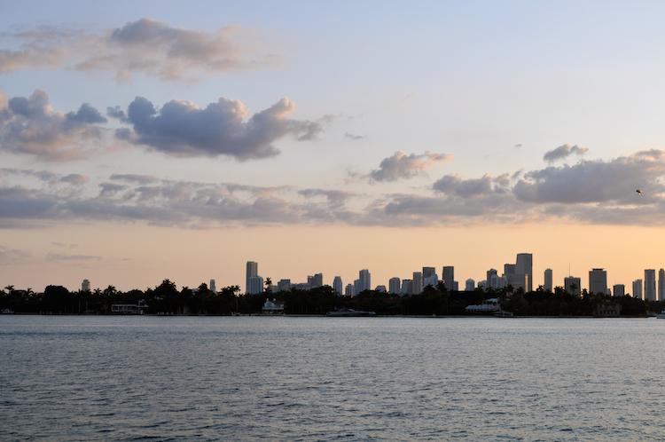 Le Miami des stars par LovaLinda | Guide Voyage et Bonnes Adresses | Blog Lifestyle