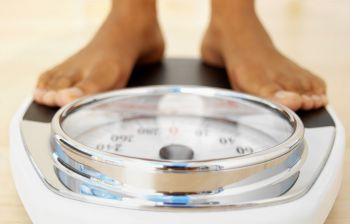La motivation de poids