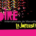 La foire internationale de Marseille #90 | LovaLinda