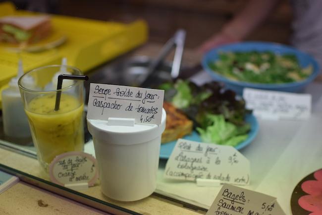 Le Grumpycakes | LovaLinda | Blog Lifestyle Marseille | Du Jour