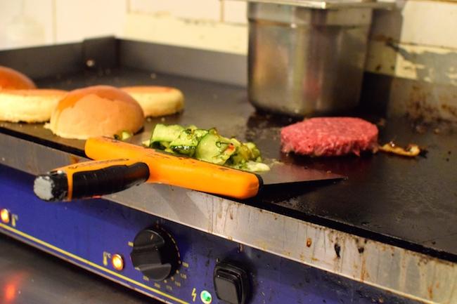 Le Bon Burger   LovaLinda   Blog Photos Lifestyle Sorties Marseille