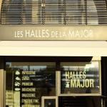 Les Halles de La Major | LovaLinda | Fragonard |Blog Mode Lifestyle Marseille