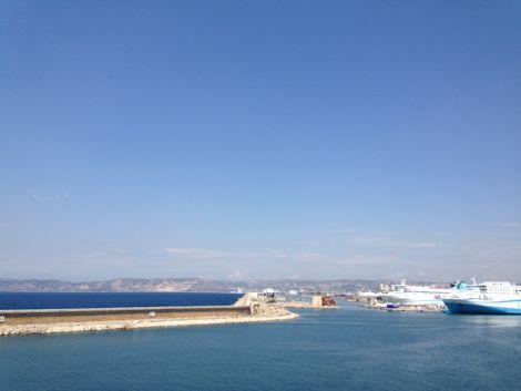 Les terrasses du port lovalinda - Les terrasses du port marseille ...
