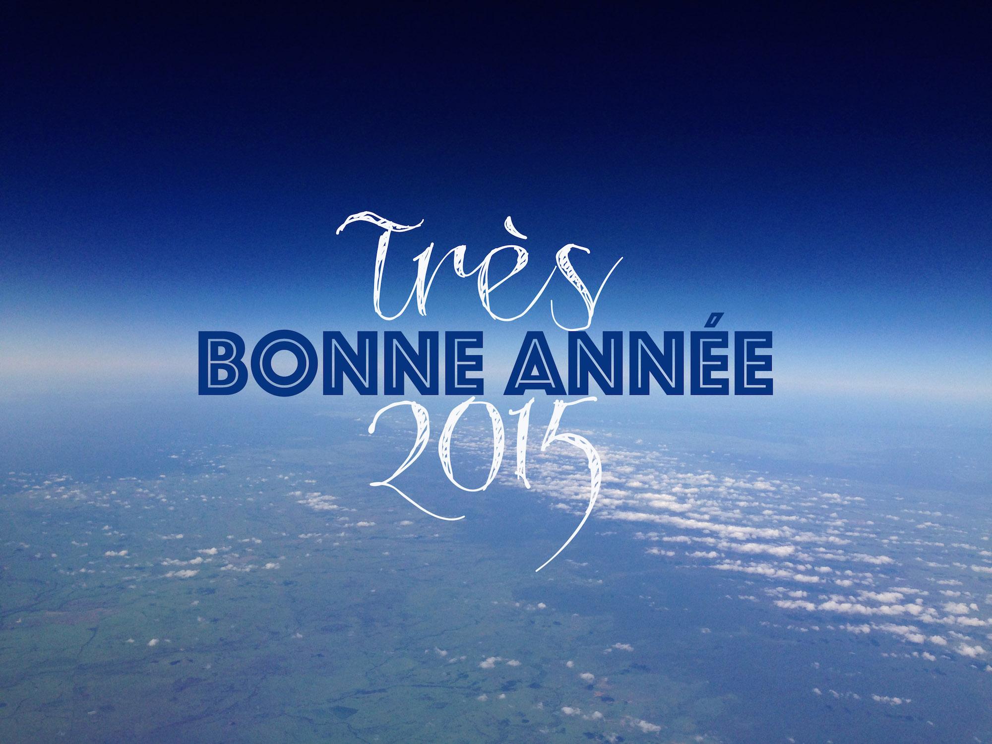 Le nouveau départ | LovaLinda | Blog Voyage | Globe Trotter | Tour du monde en 2015