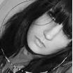 Alexia Sako-Luckylex-testimonial-4