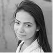 Tanissa Benbouziane-Testimonial-5