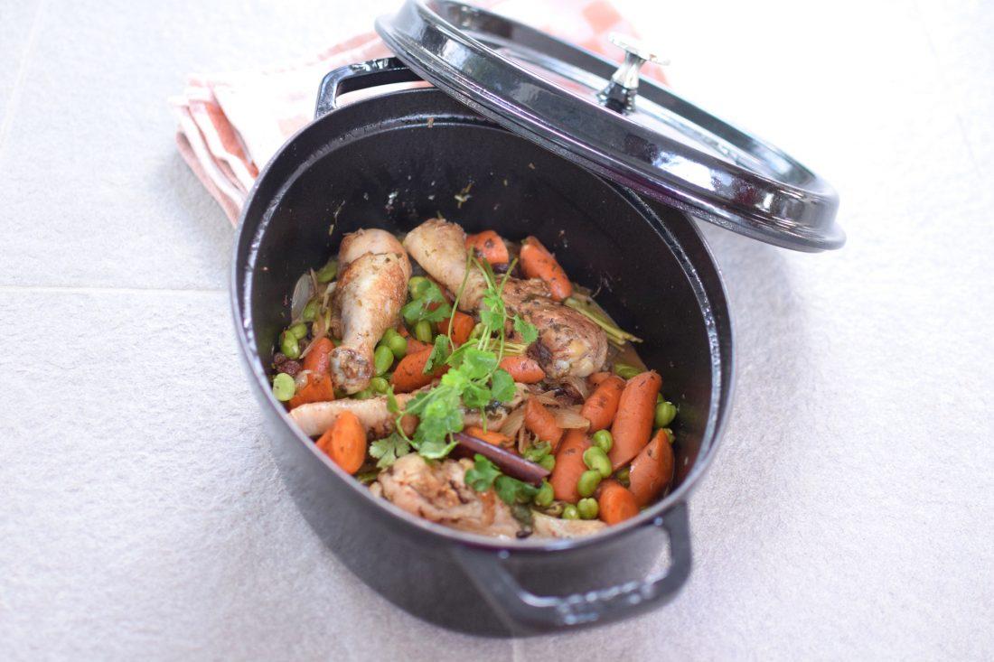 le-tajine-de-poulet-aux-petits-legumes-lovalinda-blog-cuisine-recettes-plat-marocain-photographie-ramadan