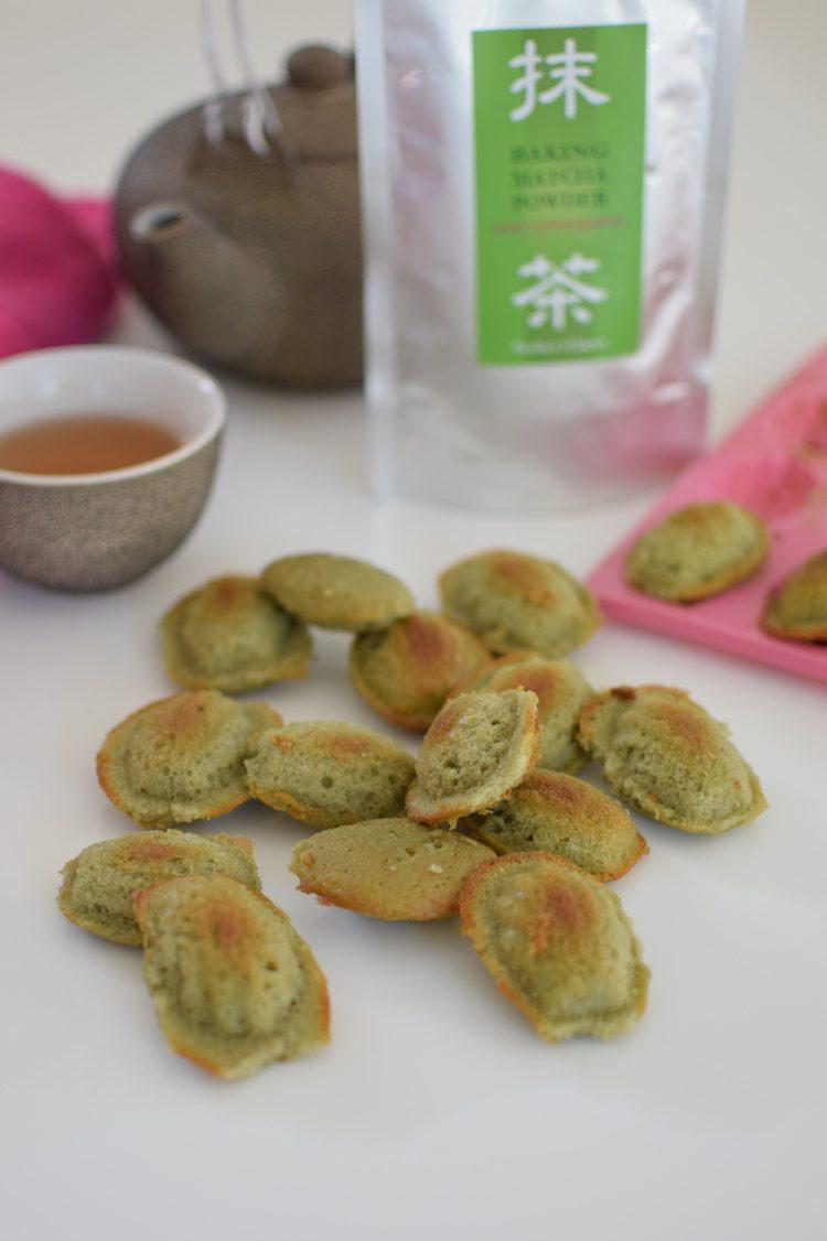les-madeleines-aux-the-vert-et-miel-lovalinda-blog-cuisine-recettes-dessert-patisserie-photographie