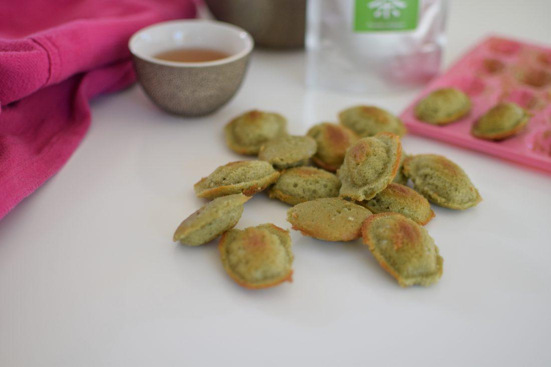 les-madeleines-the-vert-et-miel-lovalinda-blog-cuisine-recettes-dessert-patisserie-photographie-jpg