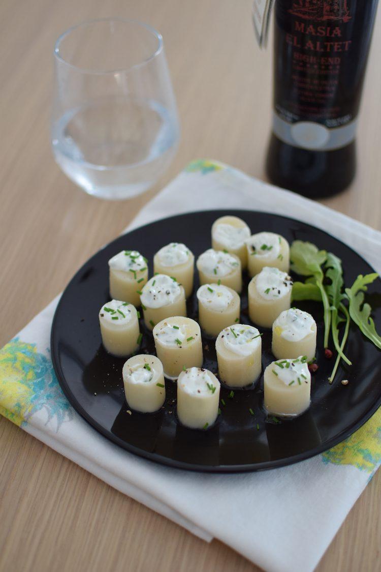 les-makis-de-coeur-de-palmiers-et-fromage-frais-lovalinda-blog-cuisine-recettes-aperitif-mise-en-bouche-photographie