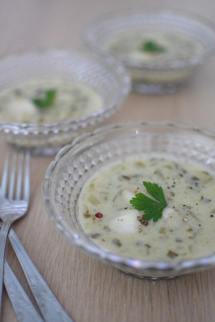 les-noix-de-st-jacques-a-la-mariniere-lovalinda-blog-cuisine-recettes-soupe-entree-plat-photographie